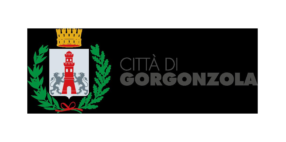 Comune di Gorgonzola