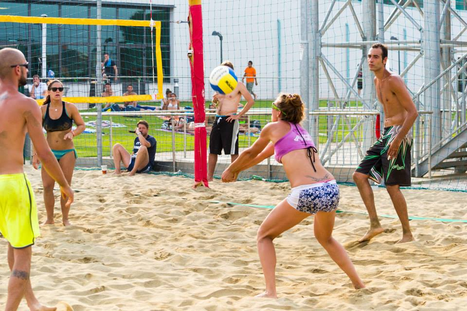 Torneo Beach & Pool3.jpg