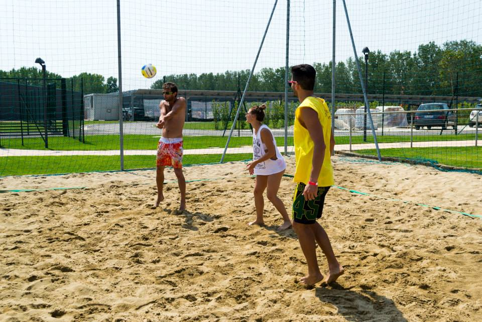 Torneo Beach & Pool5.jpg