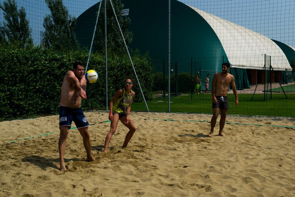 Torneo Beach & Pool6.jpg