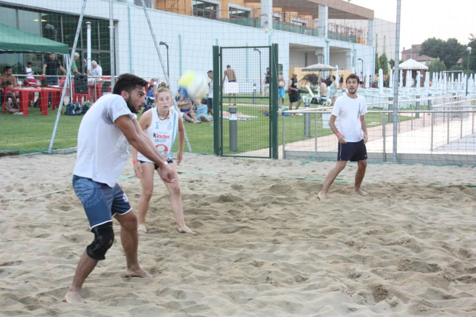 Torneo Beach & Pool12.jpg