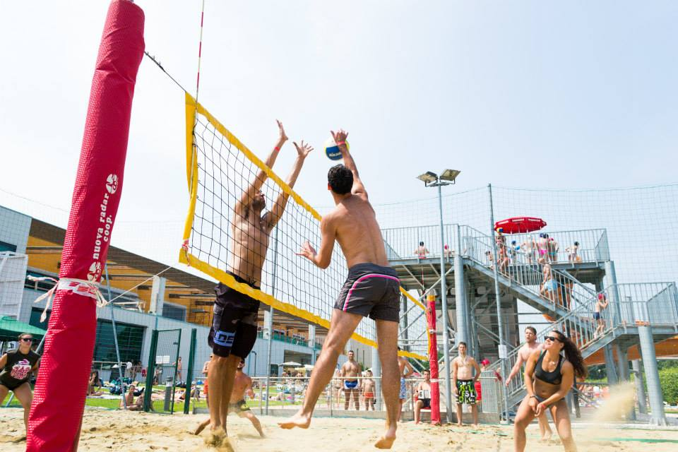 Torneo Beach & Pool13.jpg