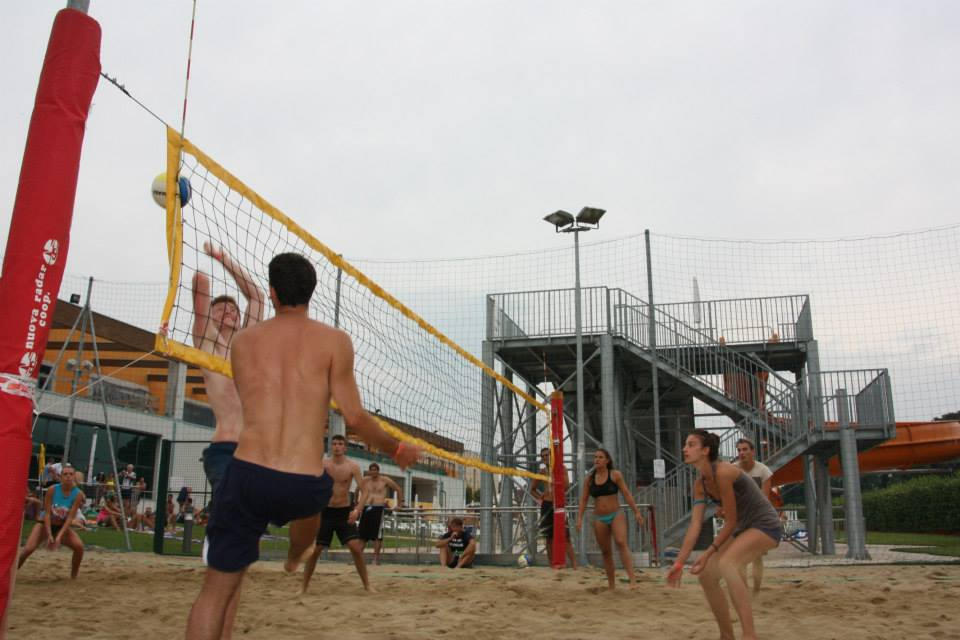 Torneo Beach & Pool16.jpg